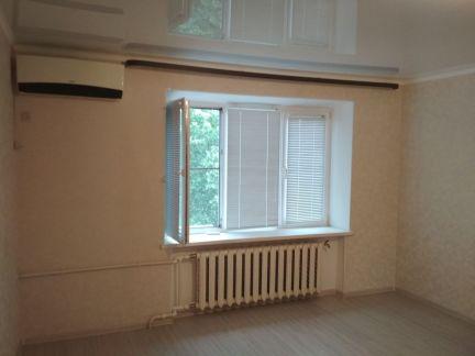 Сдам 1-комнатную квартиру, 34 м кв., 5/5 эт. . телефон +79385180959 купить на сайте объявления Армавир онлайн
