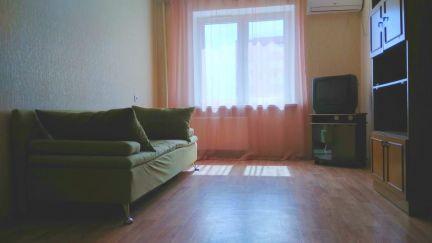Продается 1-комнатная квартира, 40 м кв., 7/10 эт. . телефон +79584684646 купить на сайте объявления Армавир онлайн