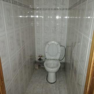 Продам 3х-комнатную квартиру, 82 м кв., 1/9 эт. . телефон +79183815210 купить на сайте объявления Армавир онлайн