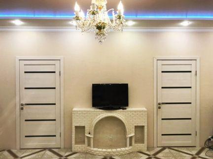 Дом 80 м кв. на участке 5 сот. . телефон +79673134161 купить на сайте объявления Армавир онлайн