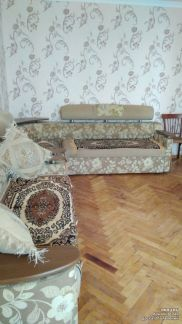 Сдаю 2х комнатную квартиру, 51 м кв., 4/5 эт. . телефон +79298220206 купить на сайте объявления Армавир онлайн