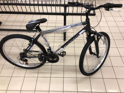 Новые велосипеды . телефон +79883899904 купить на сайте объявления Армавир онлайн