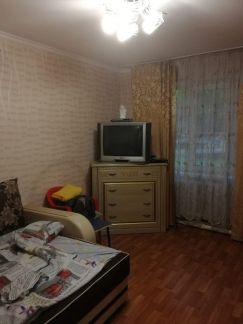 Продаю 2х комнатную квартиру, 37 м кв., 1/2 эт. . телефон +79615008111 купить на сайте объявления Армавир онлайн