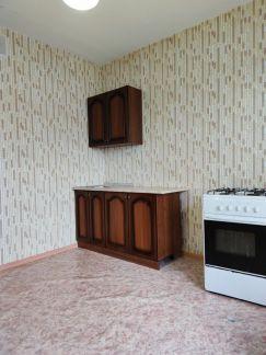 Сдам 1-комнатную квартиру, 40 м кв., 10/10 эт. . телефон +79284396162 купить на сайте объявления Армавир онлайн
