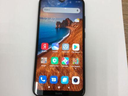 Телефон Xiong Redmi 8 64Gb 3202053223 . телефон +79883806035 купить на сайте объявления Армавир онлайн