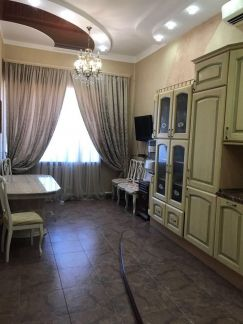 Дом 203 м кв. на участке 6 сот. . телефон +79181275534 купить на сайте объявления Армавир онлайн