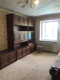 Продам 3х-комнатную квартиру, 58 м кв., 4/5 эт. . телефон +79181275534 купить на сайте объявления Армавир онлайн
