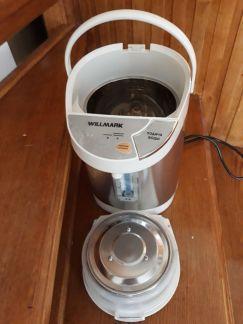 Чайник-термос willmark . телефон +79039864057 купить на сайте объявления Армавир онлайн