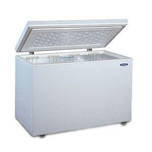 Морозильный ларь Бирюса 355нк-5 . телефон +79184667007 купить на сайте объявления Армавир онлайн