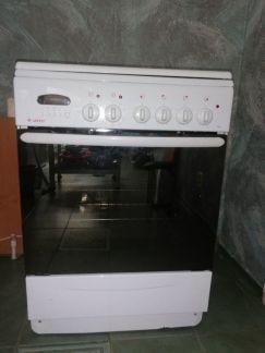 Плита электрическая . телефон +79628528882 купить на сайте объявления Армавир онлайн