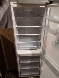 Холодильник Samsung RL34ecms . телефон +79284090355 купить на сайте объявления Армавир онлайн