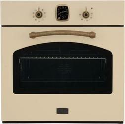 Электрический духовой шкаф Korting OKB 481 CRB . телефон +79184667007 купить на сайте объявления Армавир онлайн