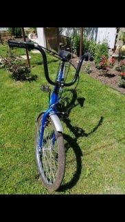 Велосипед . телефон +79284242784 купить на сайте объявления Армавир онлайн