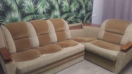 Угловой диван . телефон +79180696351 купить на сайте объявления Армавир онлайн