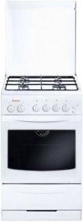 Газовая плита gefest 3200-06 К2 . телефон +79184667007 купить на сайте объявления Армавир онлайн