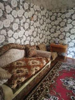 Дом 80 м кв. на участке 5 сот. . телефон +79002690218 купить на сайте объявления Армавир онлайн