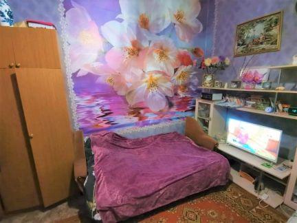 Продается 1-комнатная квартира, 28 м кв., 1/2 эт. . телефон +79344004379 купить на сайте объявления Армавир онлайн