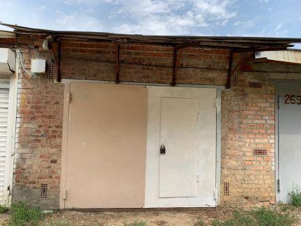 Продам гараж, 30 м кв. . телефон +79615186240 купить на сайте объявления Армавир онлайн