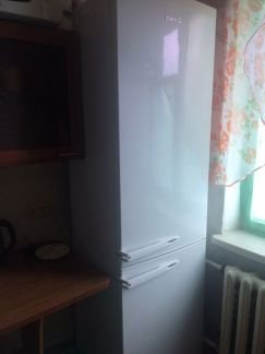 Холодильник . телефон +79183337549 купить на сайте объявления Армавир онлайн