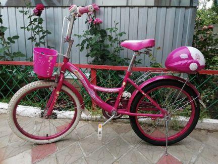 Велосипед . телефон +79182433223 купить на сайте объявления Армавир онлайн