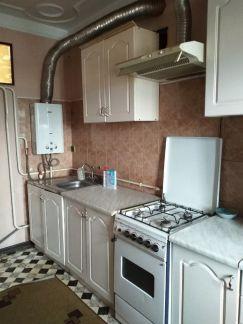 Сдам 1-комнатную квартиру, 45 м кв., 4/4 эт. . телефон +79385325999 купить на сайте объявления Армавир онлайн