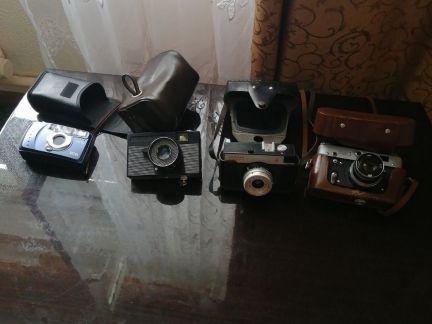 Фотоаппарат. телефон +7 918 340 20 81 купить на сайте объявления Армавир онлайн