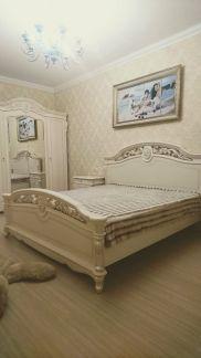 Сдаю 2х комнатную квартиру, 80 м кв., 3/7 эт. . телефон +79284396162 купить на сайте объявления Армавир онлайн
