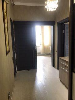 Продается 1-комнатная квартира, 54 м кв., 9/9 эт. . телефон +79189890422 купить на сайте объявления Армавир онлайн